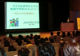 20110120_1blog.jpg