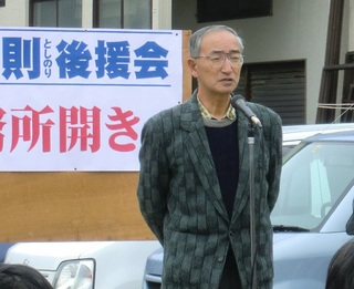 20110123_1blog.jpg