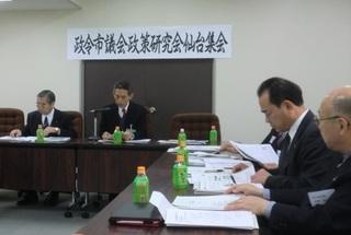 20120124blog2.jpg