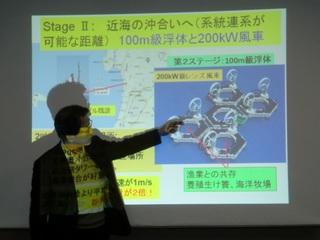 20120218blog1.jpg