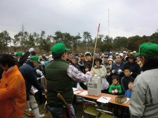 20120226blog2.jpg