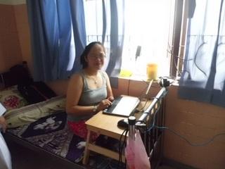 20120828blog05.jpg
