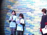 20140215blog3.jpg