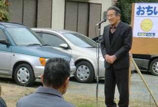 20110123_2blog.jpg