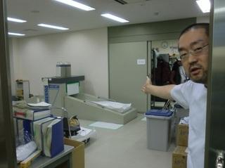 20120204blog5.jpg