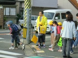 20120412blog1.jpg