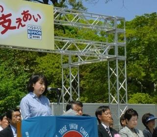 20120428blog2.jpg