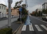 20131129blog.jpg