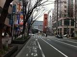 20140212blog2.jpg
