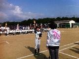 20140720blog1.jpg