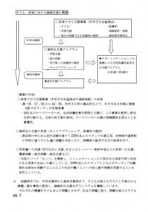 ochiishi_report_20121121_2