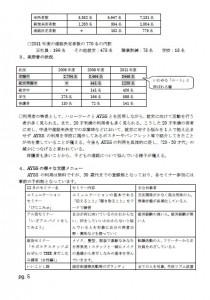 ochiishi_report_20121121_5