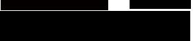 福岡市議会議員【東区】おちいし俊則(落石俊則)公式サイト